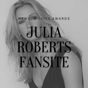 Julia Roberts Fan Site